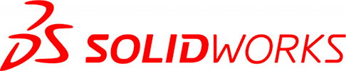 caddossier for solidworks