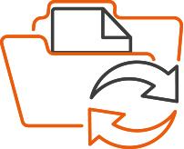 Caddossier   Solidworks  PDM   DMS   Product data management